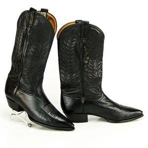 THIEVES MARKET By Tony Lama Women's Cowboy Boots